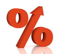 Почему в Армении поднялись процентные ставки?
