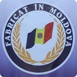 Торгово-промышленная палата Республики Молдова