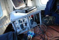 США предоставит Молдове спецоборудование для КПП