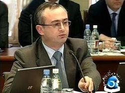 Александр Хетагури