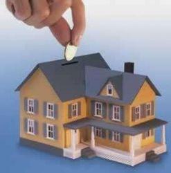 Размещен очередной проспект ипотечных облигаций в Азербайджане