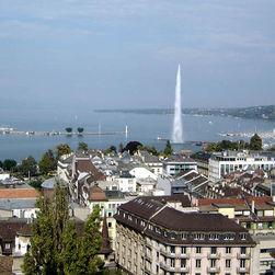В чем причины стабильности швейцарского рынка недвижимости?