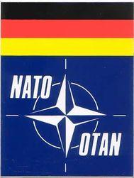 Чем Германия может помочь НАТО?