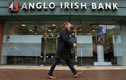 Почему ЕК одобрила слияние двух крупнейших ирландских банков?