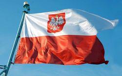 С чем прибыл в Ташкент зам.главы польского парламента?