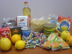 ООН: продукты резко подорожают