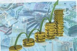 На сколько увеличились инвестиции в основной капитал молдовских предприятий?