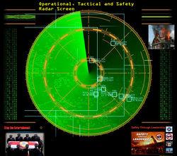 Иран ввел в эксплуатацию новую радарную систему