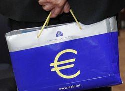 Бюджет ЕС увеличивают на 49 миллиардов евро