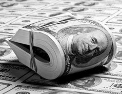 Что может помешать перечислению кредитного транша в Беларусь?