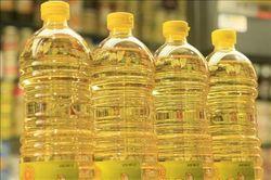 Почему Казахстан ввел запрет на экспорт растительных масел?