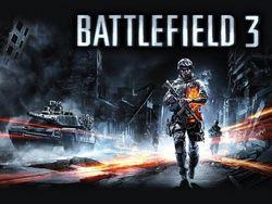 Молодежь Ирана осудила Battlefield 3
