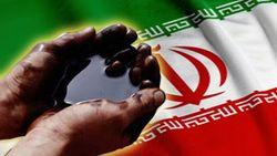 Индия не будет сокращать поставки сырой нефти из Ирана