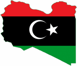 На родину вернулся ещё один ливийский пленник