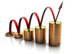 Объем кредитования в Азербайджане достиг исторического максимума