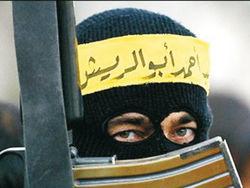 Смерть пресс-секретаря «Аль-Каиды» была опровергнута