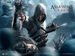 Герой Assassin's Creed 3 может побывать в России