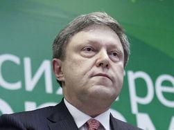 Явлинский рассказал о ксерокопированных подписях