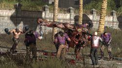 Valve: «Крутому Сэму» пираты не страшны