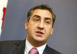 Уходящий год был успешным – грузинский премьер