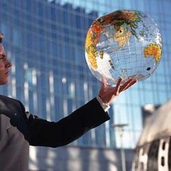 Как ТПП Узбекистана способствует развитию экспорта?