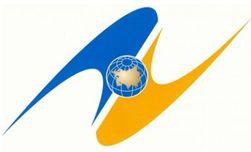 Украинские техстандарты будут адаптированы к нормам ТС