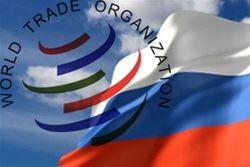 Медведев планирует вступление России в ВТО до конца текущего 2011 года
