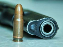 Кто расстрелял прапорщика в Дагестане?
