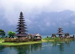 Индонезия обеспечит дальнейший рост экономики – министр