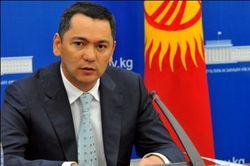 Премьер: все кыргызские школы должны иметь доступ в интернет