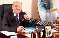 Наука Казахстана пребывает на низком уровне – глава Минобразования