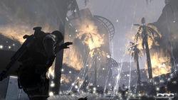 Spec Ops: The Line появится весной 2012 года