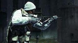 В Сеть просочилась информация о выходе новой серии Call of Duty
