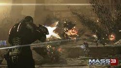 Вопрос финала Mass Effect 3 решён?