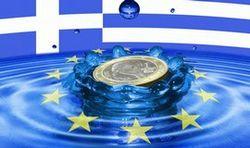Курс евро: кредиторы и правительство Греции достигли соглашений