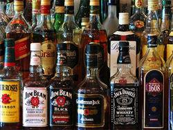 Потребителей и производителей алкоголя ждут трудные времена?