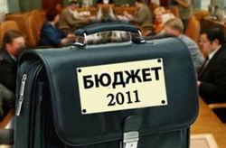 Какие «странности» в исполнении бюджета Кыргызстана обнаружили эксперты?