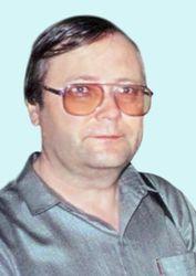 Под Новосибирском в аварии погиб омский книгоиздатель