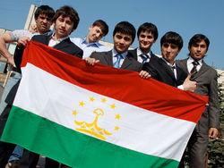 Граждане Таджикистана могут свободно учиться за рубежом