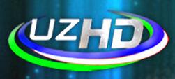 В Узбекистане начал работу HD-телеканал