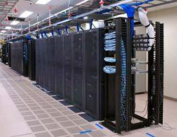 «Microsoft» создаст в Азербайджане региональный DATA-центр