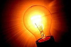 В ближайшие годы цены на электричество в Латвии не изменятся