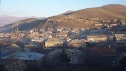 Граждане Армении обратились к Президенту с требованием о закрытии урановых рудников