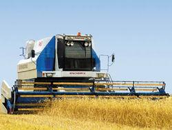 Чего требуют от правительства молдовские аграрии?