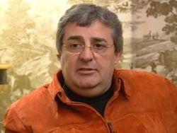 Владелец «Ксамакса» останется под стражей