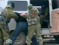 Насколько успешны розыскные мероприятия в Чечне?