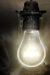 В Казахстане одобрен план энергосбережения