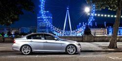 В линейке BMW М Performance появится пятидверный хэтчбек