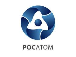 На Украине открылся маркетинговый офис «Росатома»