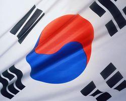 Специалист из военного института Южной Кореи обвиняется в шпионаже